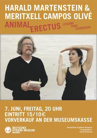 Animal_Erectus_neu_Klein
