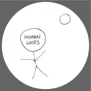 Flyer_Human_Loops_rund_L4