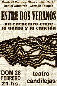 news_entre2veranos